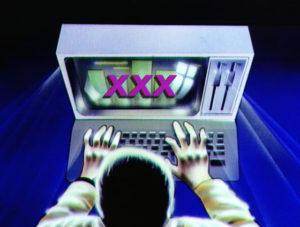 xxx-pc